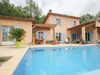 houses and homes for sale inSeillansVar Provence-Alpes-Côte d'Azur