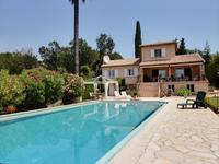 French property, houses and homes for sale inChateauneuf GrasseAlpes-Maritimes Provence-Alpes-Côte d'Azur