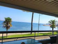 French property for sale in Bandol, Var - €549,500 - photo 3