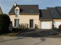 French property, houses and homes for sale inBonnemainIlle-et-Vilaine Bretagne