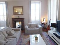French property for sale in Bayonne, Pyrénées-Atlantiques - €750,000 - photo 3