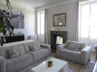 French property for sale in Bayonne, Pyrénées-Atlantiques - €750,000 - photo 2
