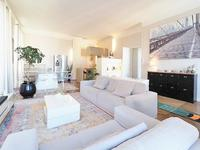 French property for sale in Bayonne, Pyrénées-Atlantiques - €750,000 - photo 1