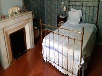 Maison à vendre à Lespignan en Hérault - photo 6