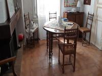 French property for sale in Lespignan, Hérault - €153,000 - photo 2