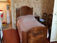 Maison à vendre à Lespignan en Hérault - photo 9