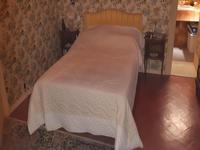 Maison à vendre à Lespignan en Hérault - photo 5