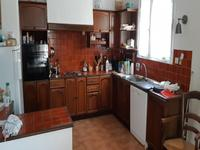 French property for sale in Lespignan, Hérault - €243,000 - photo 3