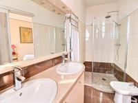 French property for sale in Menton, Alpes-Maritimes - €590,000 - photo 6