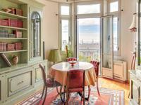 French property for sale in Menton, Alpes-Maritimes - €590,000 - photo 2