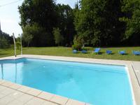 maison à vendre à Peyrehorade, Landes, Aquitaine, avec Leggett Immobilier