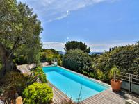 French property for sale in Hyeres, Var - €3,300,000 - photo 7