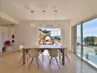 French property for sale in Hyeres, Var - €3,300,000 - photo 3