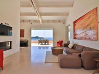 French property for sale in Hyeres, Var - €3,300,000 - photo 5