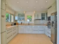French property for sale in Hyeres, Var - €3,300,000 - photo 4