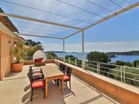 French property for sale in Hyeres, Var - €3,300,000 - photo 2