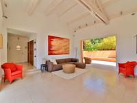 French property for sale in Hyeres, Var - €3,300,000 - photo 6