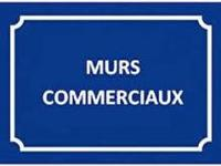French property, houses and homes for sale inSaint PastourLot-et-Garonne Aquitaine