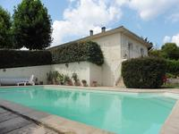 French property, houses and homes for sale inVilleneuve Sur LotLot-et-Garonne Aquitaine