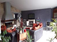 maison à vendre à Meursac, Charente-Maritime, Poitou-Charentes, avec Leggett Immobilier