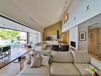 French property for sale in Hyeres, Var - €4,950,000 - photo 2