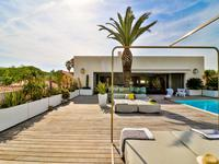 French property for sale in Hyeres, Var - €4,950,000 - photo 4