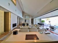 French property for sale in Hyeres, Var - €4,950,000 - photo 5