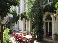 French property, houses and homes for sale inOuest De PerpignanPyrénées-Orientales Languedoc-Roussillon