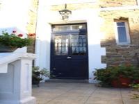 maison à vendre à Saint Malo, Ille-et-Vilaine, Bretagne, avec Leggett Immobilier