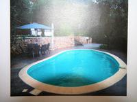French property, houses and homes for sale inGattieresAlpes-Maritimes Provence-Alpes-Côte d'Azur