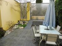 French property for sale in Vendome, Loir-et-Cher - €385,000 - photo 2