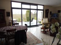 French property for sale in Vendome, Loir-et-Cher - €385,000 - photo 5