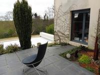 French property for sale in Vendome, Loir-et-Cher - €385,000 - photo 4