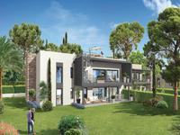 French property, houses and homes for sale inSaint RaphaelVar Provence-Alpes-Côte d'Azur
