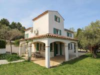 houses and homes for sale inFayenceVar Provence-Alpes-Côte d'Azur