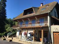 French property, houses and homes for sale inMaratPuy-de-Dôme Auvergne