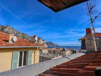 French property, houses and homes for sale inBeaulieu Sur MerAlpes-Maritimes Provence-Alpes-Côte d'Azur