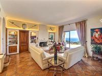 French property for sale in Nice, Alpes-Maritimes - €1,850,000 - photo 6