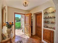 French property for sale in Nice, Alpes-Maritimes - €1,850,000 - photo 5