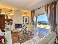 French property for sale in Nice, Alpes-Maritimes - €1,850,000 - photo 3