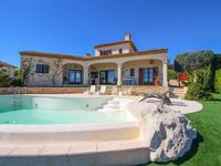 French property for sale in Nice, Alpes-Maritimes - €1,850,000 - photo 4