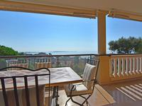 Appartement à vendre à Cannes La Bocca en Alpes-Maritimes - photo 4