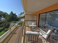 Appartement à vendre à Cannes La Bocca en Alpes-Maritimes - photo 2