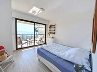 Appartement à vendre à Cannes La Bocca en Alpes-Maritimes - photo 6