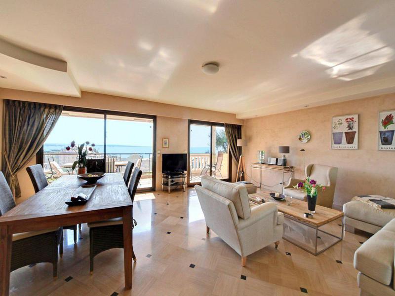 Maison à vendre à Cannes La Bocca(06150) - Alpes-Maritimes