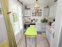 French property for sale in Chatel Montagne, Allier - €243,000 - photo 3