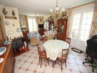 French property for sale in Chatel Montagne, Allier - €243,000 - photo 2