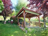 French property for sale in Chatel Montagne, Allier - €243,000 - photo 7