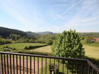 French property for sale in Chatel Montagne, Allier - €243,000 - photo 5