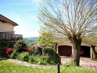 French property for sale in Chatel Montagne, Allier - €243,000 - photo 6